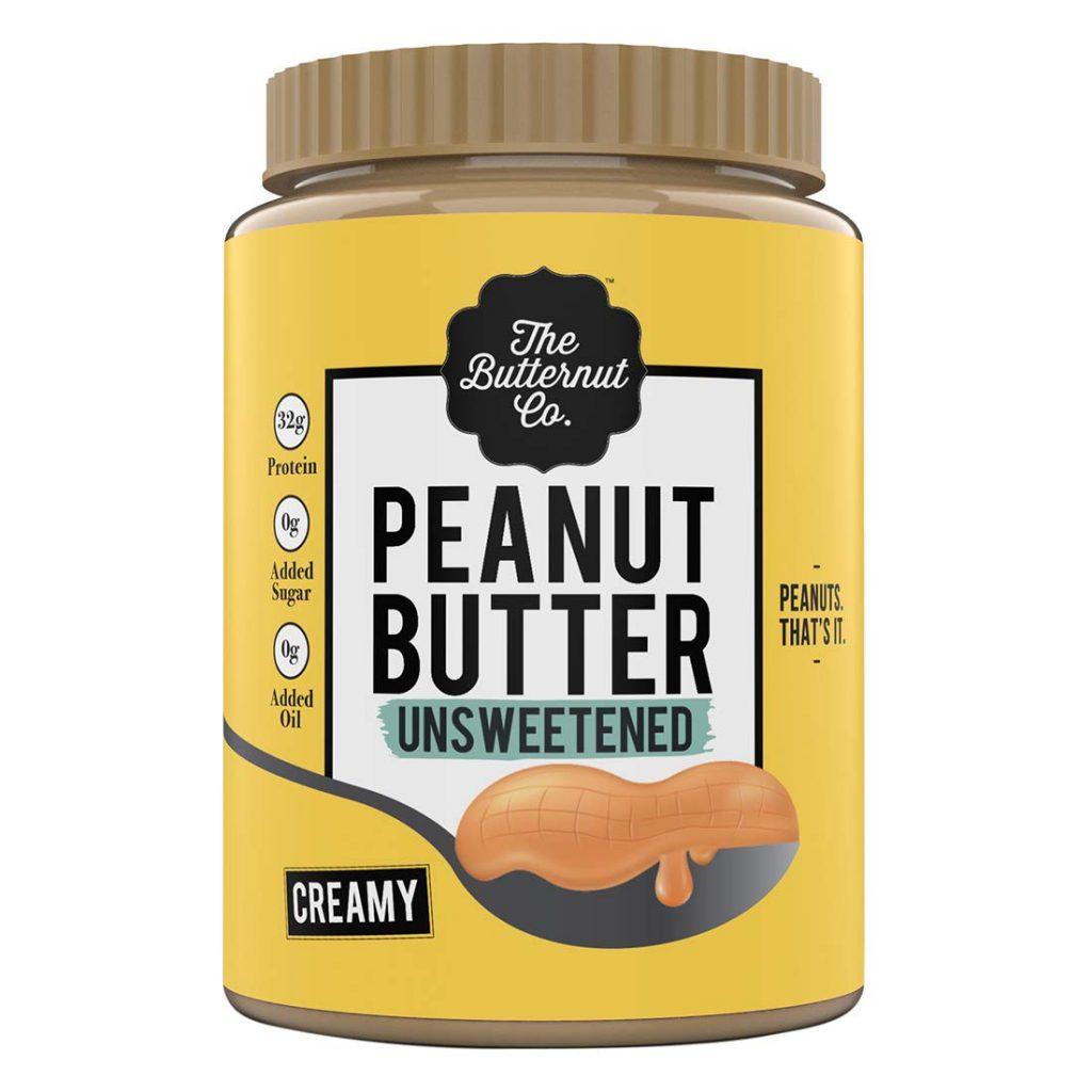 The-Butternut-Co.-Peanut-Butter